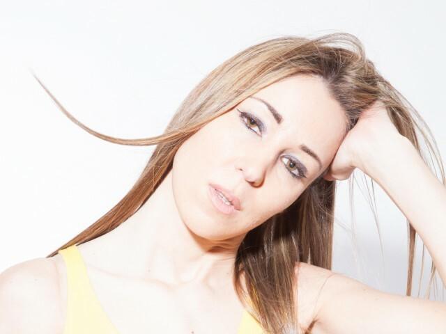 Italvegan - sexcam