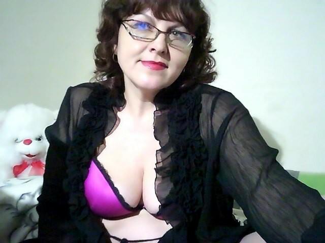 Sexplaatje 8 van Regina