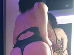 Regina - Sexcam