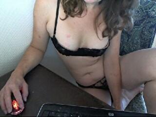 Lillycam - sexcam