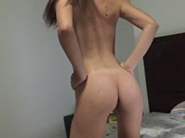 innalove - Sexcam