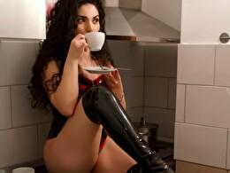 Sassy - Sexcam