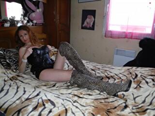 Sexy webcam show met lovasexy