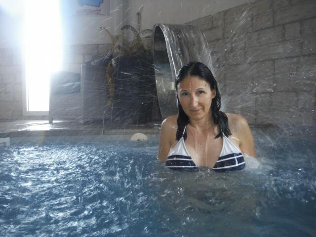 Lovasexy - sexcam