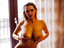 SophieAnn - Sexcam