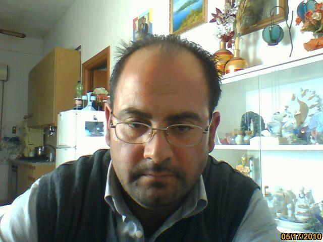 Sexphoto 1 from Siffredi