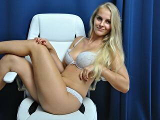 Sweetyelena - sexcam