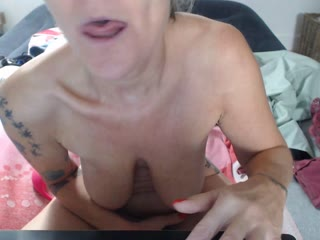 Sexcam avec 'yavalikt'