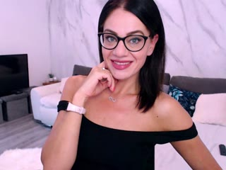 Sexy webcam show met zarash