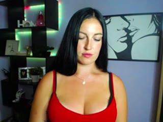 Amandaapuppe - sexcam