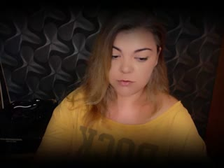 Sexy webcam show met ladominatrix