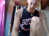 Akina - sexcam