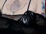 Fetishmey - sexcam