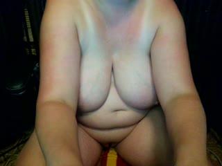Sexydame image