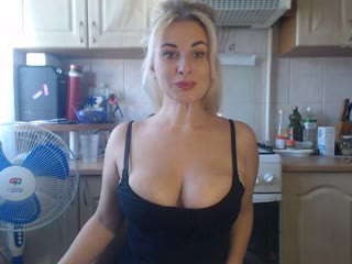 Sweetangel1 - sexcam