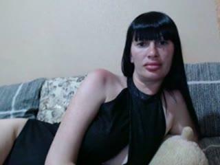 Hotdreammm - sexcam