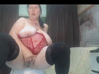 Emmasquirt69 - sexcam