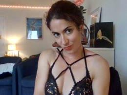 Feline - Sexcam