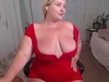Margogrey - sexcam