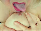 Sexy webcam show met seductivehot