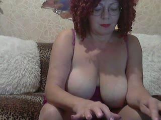 Merryberry77 - sexcam