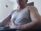 Garshot - sexcam
