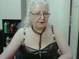 Grannyneeds - sexcam