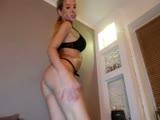 Patriciax9 - sexcam