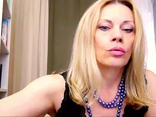 Annabronx - sexcam