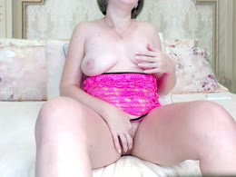 Sexy webcam show met AngelinaNice
