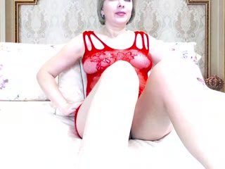 Angelinanice - sexcam
