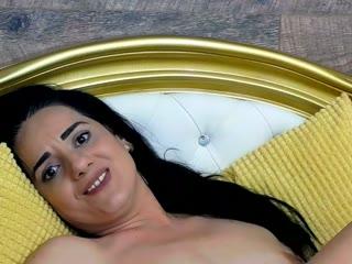 Squirtdivine - sexcam