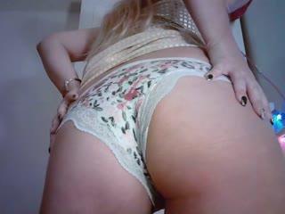 Kimhott - sexcam
