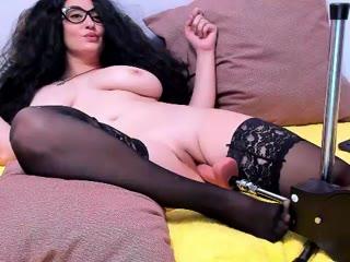 Violettahot - sexcam