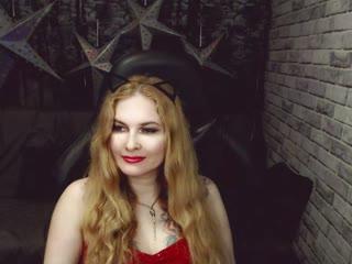 Redroses - sexcam