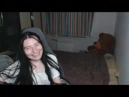 xCams Studentka chat
