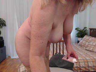 Milawantfun - sexcam