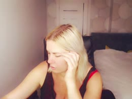 Sexy webcam show met Callme