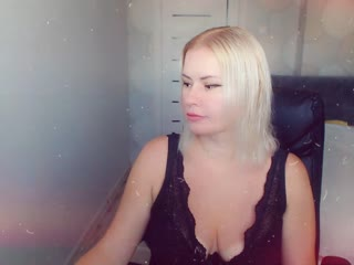 Sexy webcam show met eyescrystall