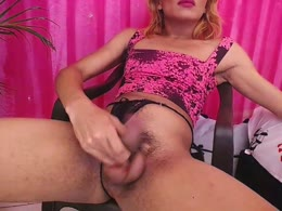 Tatylorenz: tranny sex, 69, big cocks