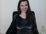 Missdimitra - sexcam