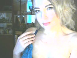 Dakora: erotica, korea, soft cocks