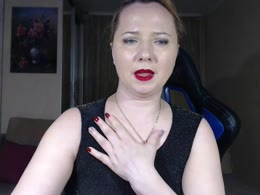 Ladymilana: beautiful pussy, female vagina, girl get fuck