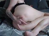 Sexcam avec 'laisev'