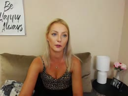 Nataliesexy: amateur handjobs, whore, gay emo