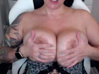 AdrianaRossi - Sexcam