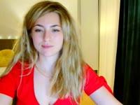 Perfect - sexcam