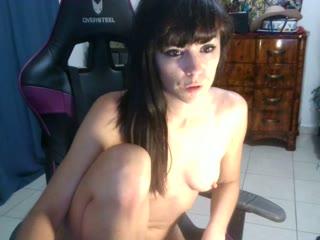 Cheyennelxxx - sexcam