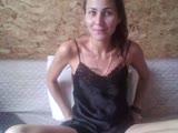 Mrskinney - sexcam
