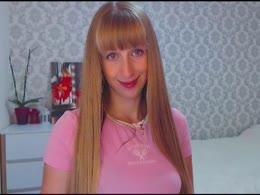 Sexcam avec 'AlisaWay'
